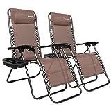 Amazon Com Innit Designs Acapulco Chair Orange Weave On