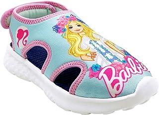 KazarMax Barbie Sandal For Girls