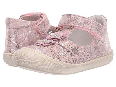 Naturino Maggy SS19 (Toddler) (Pink) Girl