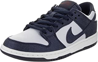 Nike Men's Sb Zoom Dunk Low Pro Skate Shoe
