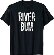 Best river bum shirt Reviews