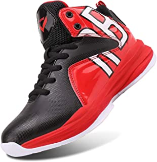 Best jordan high tops kids Reviews