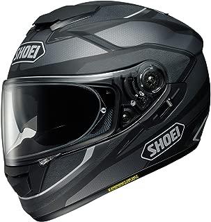 Shoei GT-Air Swayer Sports Bike Racing Motorcycle Helmet - TC-5 / Medium