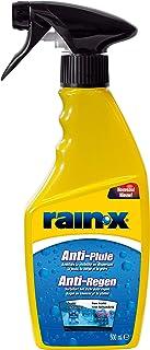 Anti-Pluie Rain-X - 500 ml