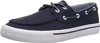Tommy Hilfiger Men's Pharis Boat Shoe