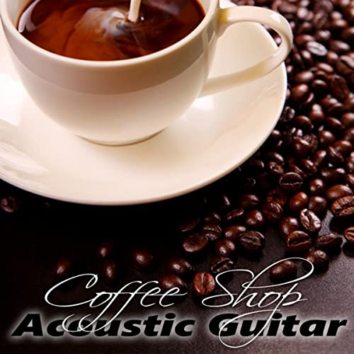 Tea Time Good Morning By Jazz Guitar Club On Amazon Music Amazoncom