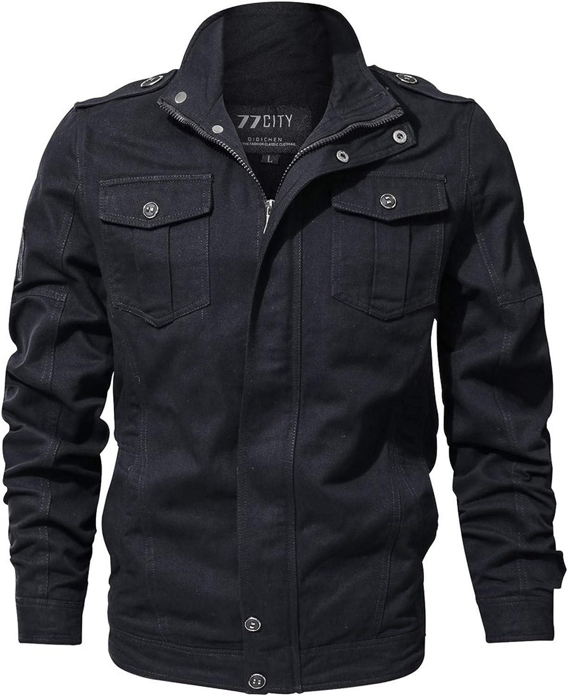 Men Max 65% OFF Fleece free Hoodie Jacket Sherpa Lined Up Win Zip Full Sweatshirt