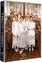 Tiempos de guerra [DVD]