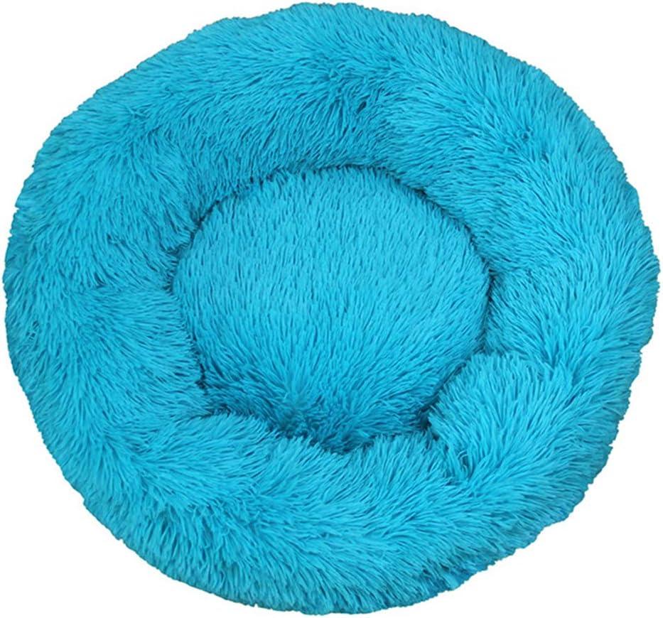 Lovely Plush Pet Washington Mall SleeBed Warm Winter Washable Mat Be super welcome Nest Kenne Cat