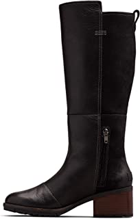 Best sorel cate the great boots size 6 Reviews