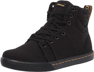حذاء Dr. Martens Rozarya II للسيدات، للكاحل