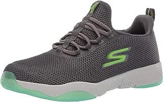 Skechers Men's Go Run Tr-55192 Sneaker