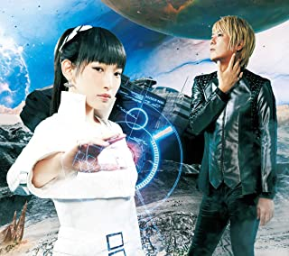 infinite synthesis 4 (初回限定盤 CD+DVD)