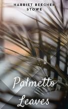 Palmetto Leaves