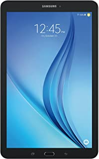 Best samsung galaxy tab e sm t567vzkavzw Reviews