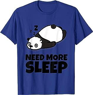 Best sleepy bear clothing Reviews