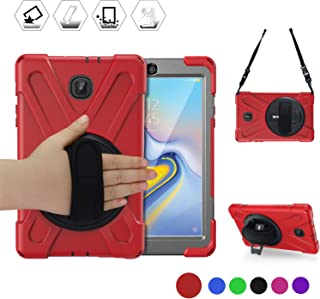 Best tablet carrying case with strap Reviews