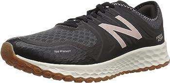 New Balance Kaymin Trail v1 Fresh Foam Trail Women's Running Shoes