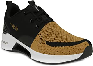 Campus Men's California Running Shoes