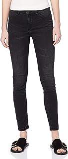 Jacqueline de Yong NOS Women's Trouser
