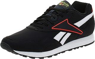 Reebok Rapide Mu Men's Fitness Shoes