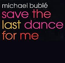 Best play michael buble album Reviews