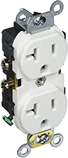 Best nema 5 20 receptacle Reviews