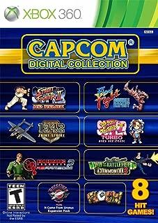 Best capcom 1942 arcade game Reviews