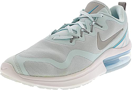 Nike WMNS Air Max Fury, Chaussures de Fitness Femme