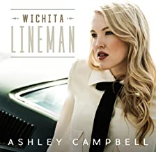 Best ashley campbell songs Reviews