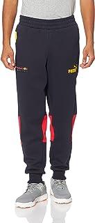 PUMA RBR SDS Track Pants - Pantalón Hombre