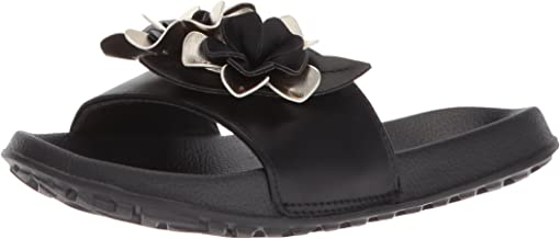 Nine West Kids' IZETTAH Slipper