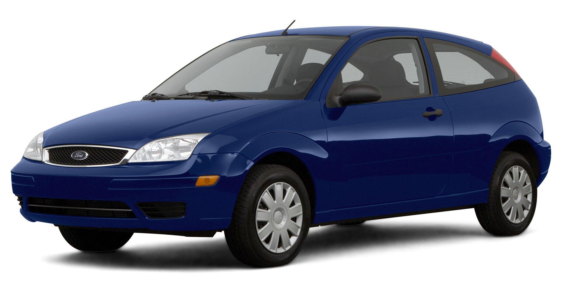 focus ford 2007 door amazon hatchback cobalt chevrolet coupe vehicles se specs cars parts transmission aqua manual metallic ls