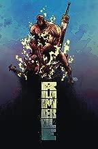 Best rumble john arcudi Reviews