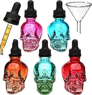 cool vape bottles