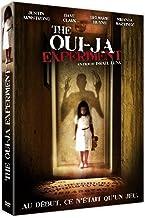 The Oui-ja Experiment [Francia] [DVD]