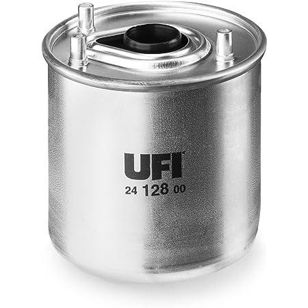 Ufi Filters 24 128 00 Dieselfilter Auto