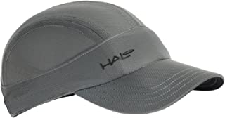 Halo Headbands Sweatband Sport Hat