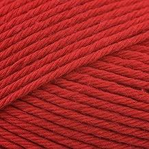 Stylecraft Classique Cotton DK - Poppy (3672)