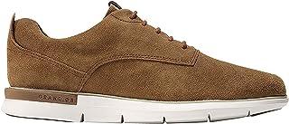 Cole Haan Men's Grand Horizon Oxford II Sneakers