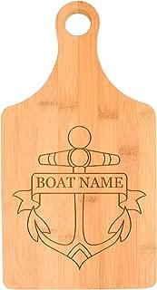 Best boat cutting board ideas Reviews