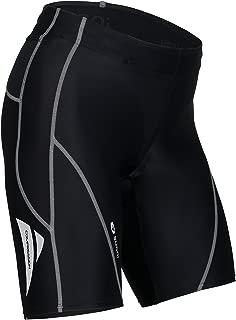 SUGOi Women's Piston 200 Tri Pocket Short