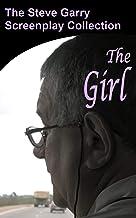 The Girl (English Edition)