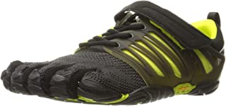 Vibram Mens V-Train-M V-Train