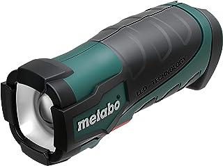 Metabo POWERMAXX TLA LED Lamp 10.8 V Solo 606213000