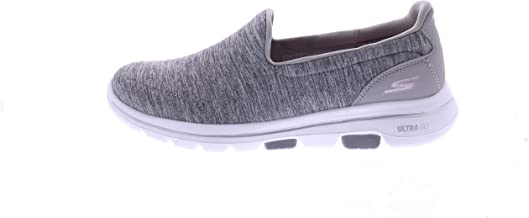 SKECHERS GO WALK 5-HONOR Womens Shoes
