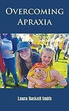 Overcoming Apraxia