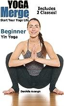 Beginner Yin Yoga