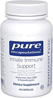 Best activz silver immune system support Reviews