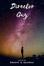 Director Guy